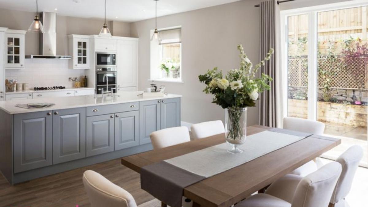 Eyecandy Interior Design Inspiration Hour Offer