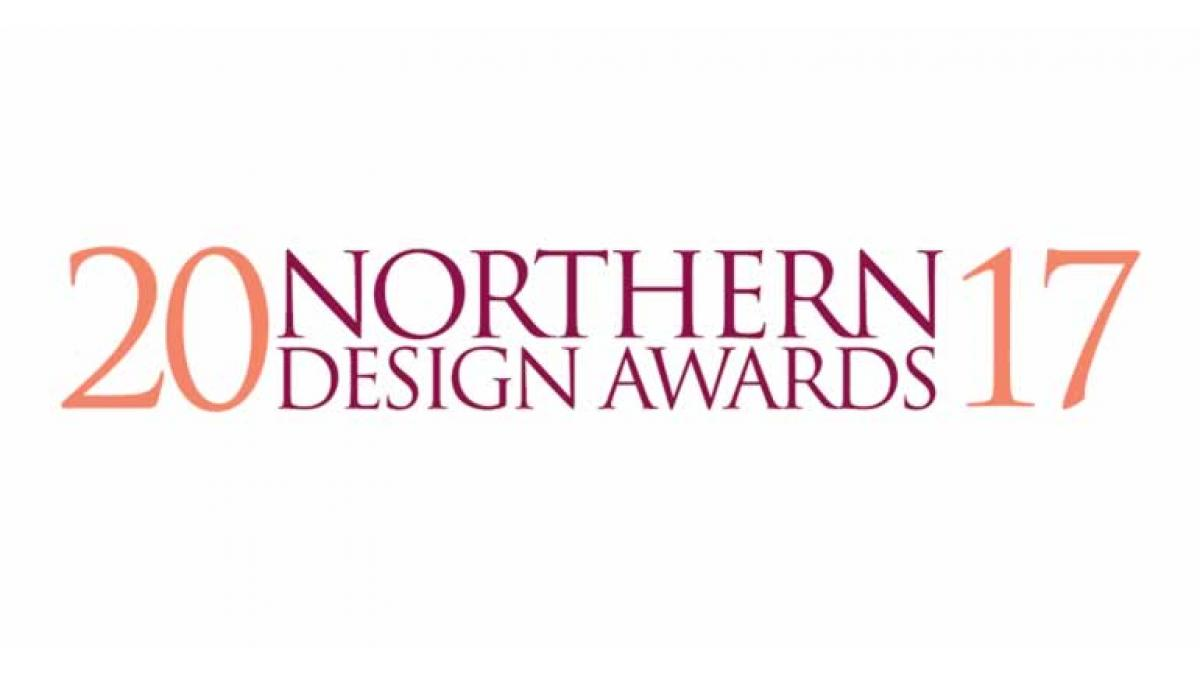 Norther Design Awards