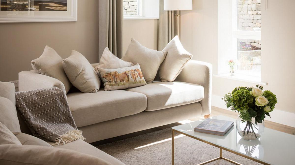 show homes interior design. Show homes  Eyecandy Interior Design