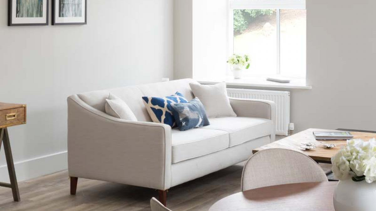 Show homes | Eyecandy Interior Design
