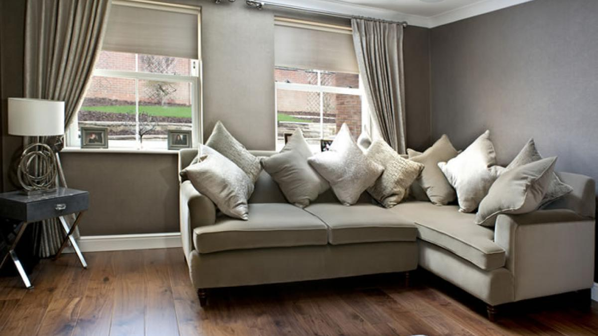 Eyecandy Interior Design in Huddersfield West Yorkshire