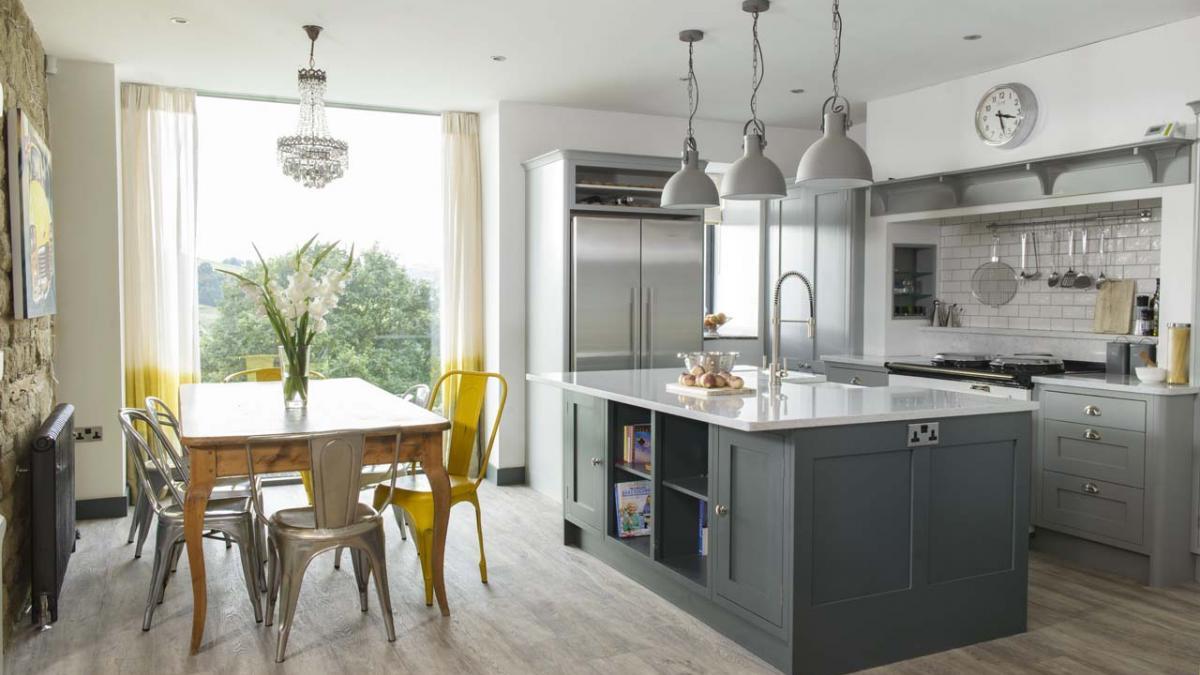 Eyecandy Interior Design In Halifax West Yorkshire   Weu0027ve ...