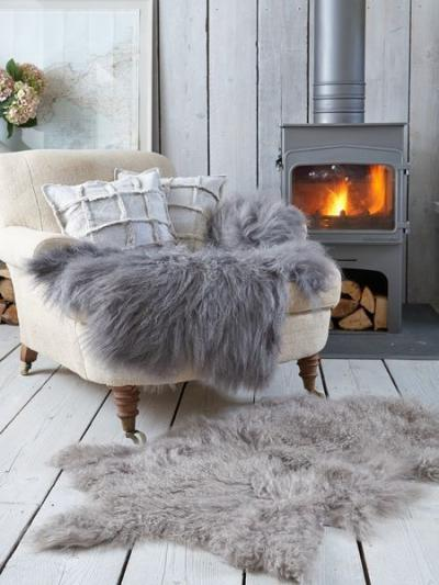 October Blog - Easy Interior Updates For Winter