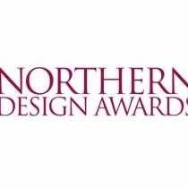 Norther Design Awards