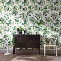 Spring Summer Interior Design Trends