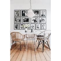 Interior design - Gallery Walls