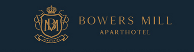 Bowers Mill logo