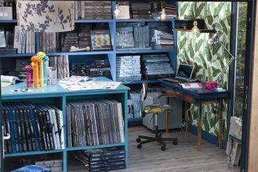Eyecandy Interior Design Studio Halifax