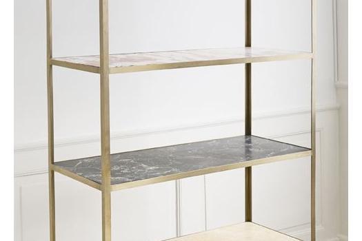 Eyecandy Interior Design sneak peak at our new studio