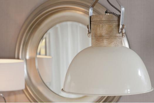 Interior design product sourcing