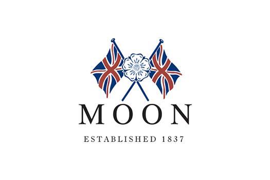 Abraham Moon